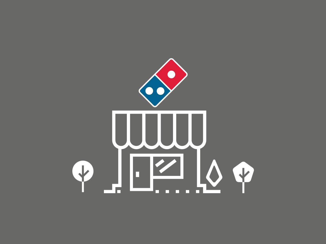 Franchise Fırsat Noktaları Dominos Pizza Türkiye Franchise Fırsatları